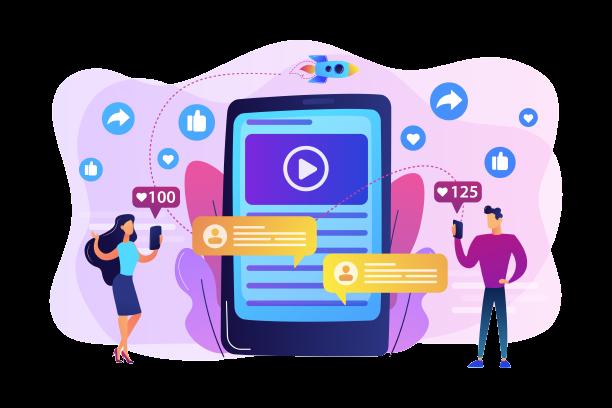 Akademi Kombas - Tempat Belajar Digital Marketing Paling Asyik