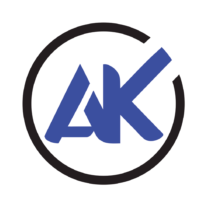 Kombas Academy
